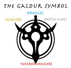 galdur-symbol-meaning