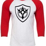 shield-b-raglan-red