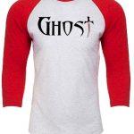 ghost-red-raglan