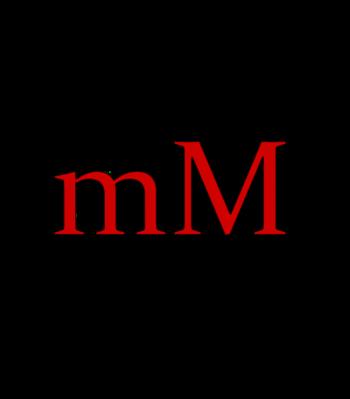 The merch Mogul