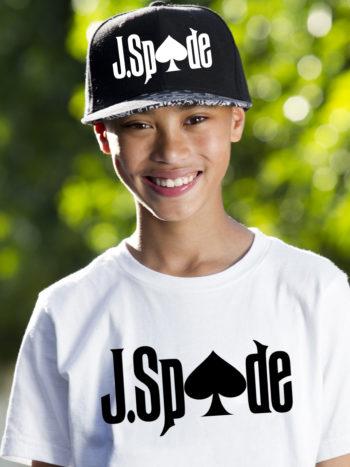 J.Spade